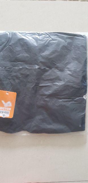 Đánh giá sản phẩm Quần cầu lông victor của lvtquan