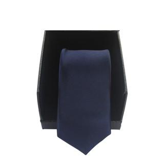 [Combo 3c] Cà vạt nam bản nhỏ cao cấp [4 màu]