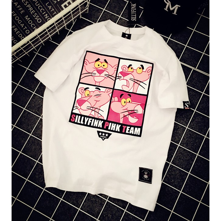 áo thun nữ ngắn tay chất liệu cotton - 21889857 , 4603578501 , 322_4603578501 , 76300 , ao-thun-nu-ngan-tay-chat-lieu-cotton-322_4603578501 , shopee.vn , áo thun nữ ngắn tay chất liệu cotton