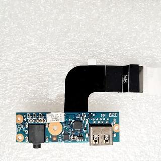 Bảng Mạch Âm Thanh Usb X1C Cho Lenovo Thinkpad X1 Carbon 2nd 04x5600