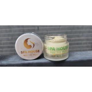 [ Chuyên dùng Spa] – Kem Mụn Spa House – chuyên dùng cho spa