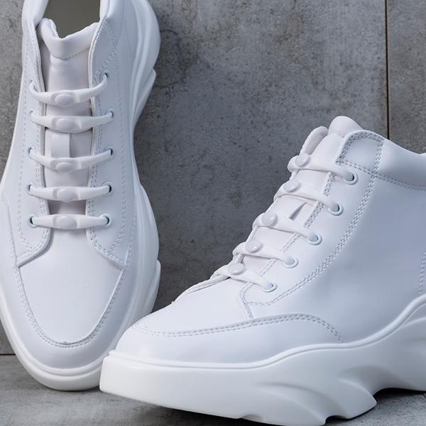 Giày_Sneaker_nam201