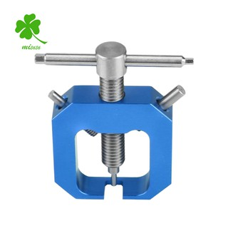 Universal Motor Pinion Gear Puller Remover For Rc Motors Upgrade Part