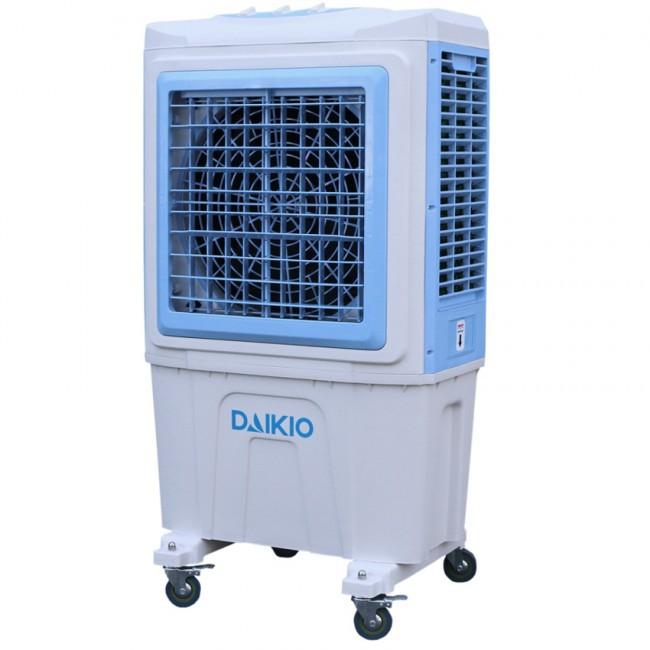 Quạt làm mát không khí Daikio DKA - 05000A chính hãng - 3340155 , 999328608 , 322_999328608 , 6500000 , Quat-lam-mat-khong-khi-Daikio-DKA-05000A-chinh-hang-322_999328608 , shopee.vn , Quạt làm mát không khí Daikio DKA - 05000A chính hãng