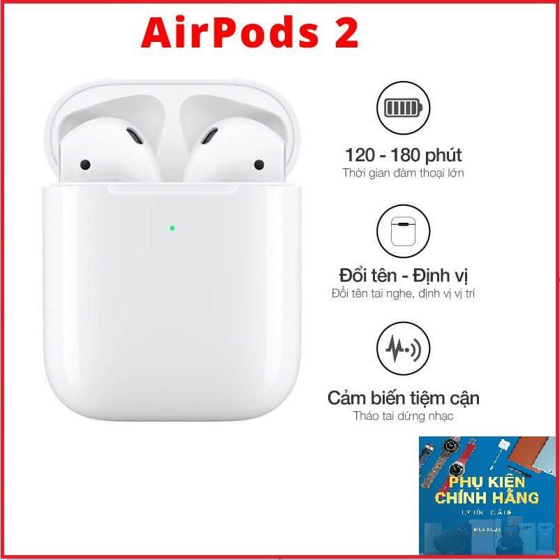 ( RẺ NHẤT SHOPEE ) Tai Nghe Bluetooth dùng cho sam sung và iphone