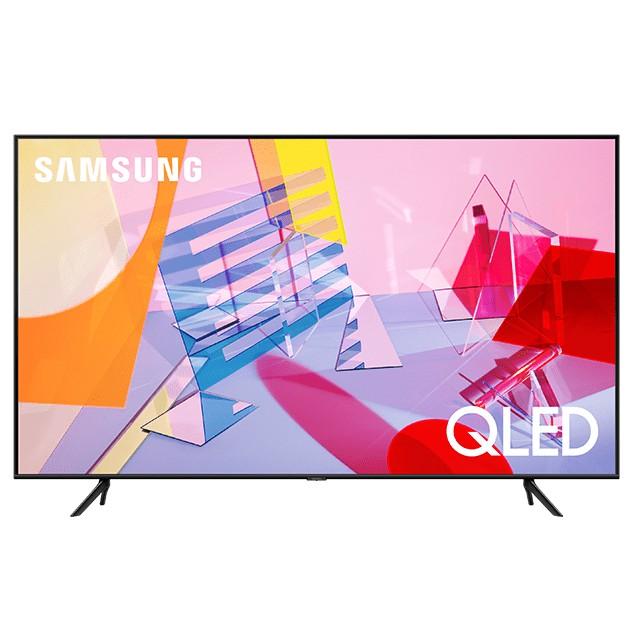 TV Samsung 55Q65T