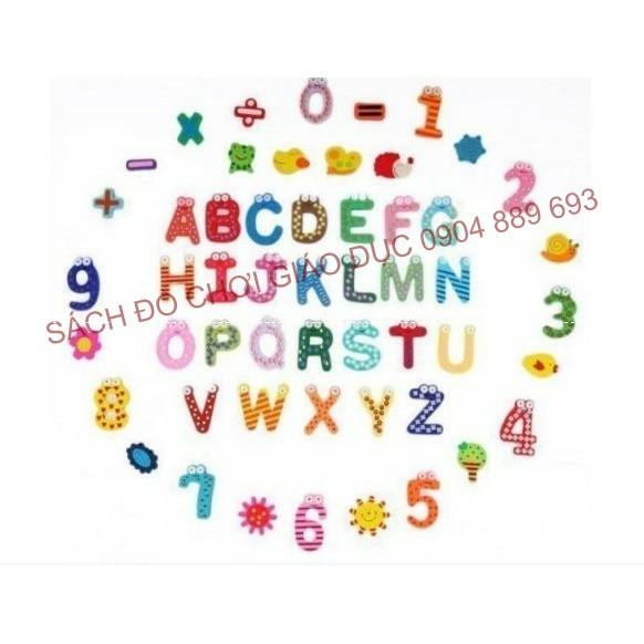 Bộ chữ nam châm, bộ số và phép tính nam châm, bộ sinh vật bằng gỗ gắn nam châm - 2671589 , 873487245 , 322_873487245 , 30000 , Bo-chu-nam-cham-bo-so-va-phep-tinh-nam-cham-bo-sinh-vat-bang-go-gan-nam-cham-322_873487245 , shopee.vn , Bộ chữ nam châm, bộ số và phép tính nam châm, bộ sinh vật bằng gỗ gắn nam châm