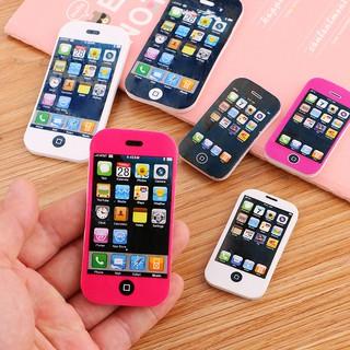 Yêu ThíchTẩy Iphone nhỏ