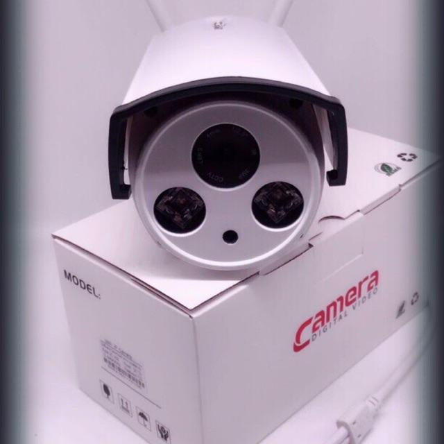 Combo 10 camera chống nước. Có mic - 3049692 , 1314262317 , 322_1314262317 , 8700000 , Combo-10-camera-chong-nuoc.-Co-mic-322_1314262317 , shopee.vn , Combo 10 camera chống nước. Có mic