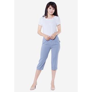 The One Fashion quần QL1083XGH thumbnail