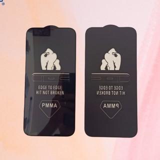 Kính cường lực iphone King Kong 10D 6plus 6s 6splus 7 7plus 8 8plus plus x xr xs 11 12 pro max [FULL BOX] thumbnail