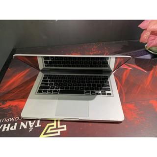 MacBook m101 i5/4GB/SSD120GB