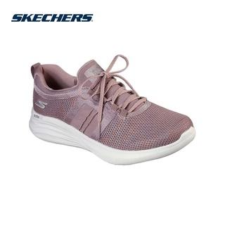 Skechers Nữ Giày Thể Thao YOU Wave - 132014-MVE thumbnail