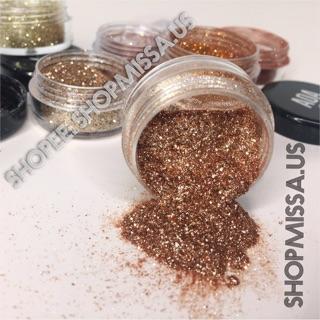 Nhũ mắt AOA Diamond Powder Singles shopmissa (missa) thumbnail
