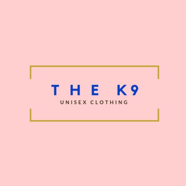 The K9 Unisex, Cửa hàng trực tuyến | WebRaoVat