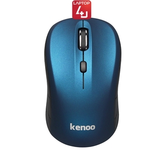Chuột không dây chính hãng Kenoo M102
