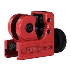 Dao cắt ống đồng Stanley 93-033 3 - 16 mm (Đỏ, đen)