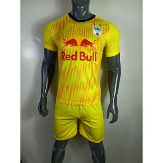[BIG SALE ] ÁO BÓNG ĐÁ – Bộ Quần áo bóng đá CÂU LẠC BỘ HOÀNG ANH GIA LAI 2021