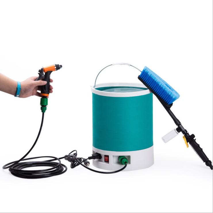 Máy xịt rửa xe cao áp kiêm chức năng bơm lốp cho ô tô nguồn 12V - 3158540 , 564110121 , 322_564110121 , 1190000 , May-xit-rua-xe-cao-ap-kiem-chuc-nang-bom-lop-cho-o-to-nguon-12V-322_564110121 , shopee.vn , Máy xịt rửa xe cao áp kiêm chức năng bơm lốp cho ô tô nguồn 12V
