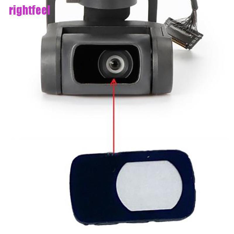 Ống Kính Camera Thay Thế Cho Dji Mavic Mini