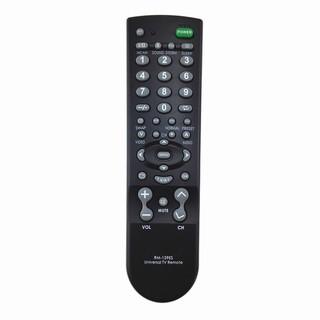 Điều Khiển Remote Tivi Đa Năng RM-139ES CHUNGHOP Chính Hãng- Bảo Hành Đổi Mới