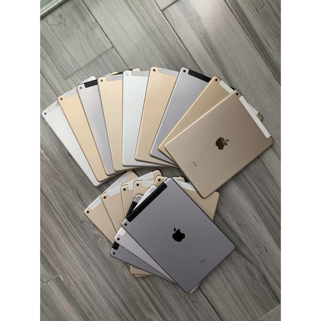 iPad Air 2 bản wifi 4G dung lượng 16GB nguyên bản chính hãng