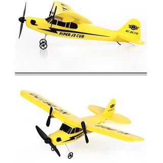 Máy bay điều khiển từ xa FX 803