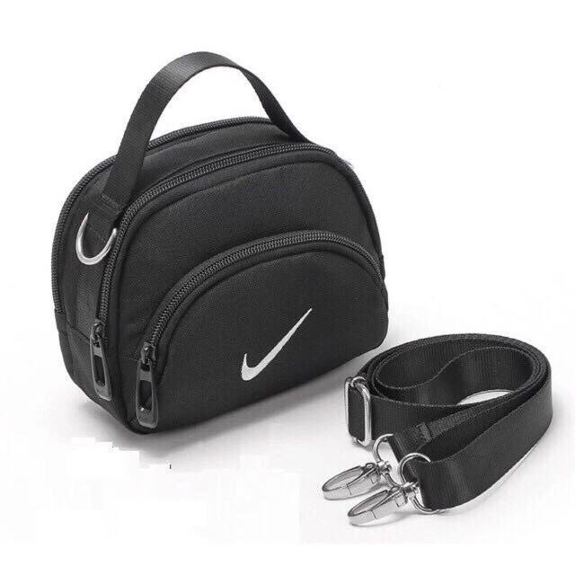 Túi Nike