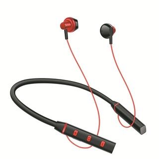 Tai nghe bluetooth,tai nghe không dây đeo cổ chính hãng Werilees Sport cao cấp,âm thanh sống động,pin trâu