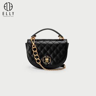 [Mã FAMALLT5 giảm 15% đơn 150k] Túi xách nữ thời trang cao cấp ELLY- EL148 thumbnail