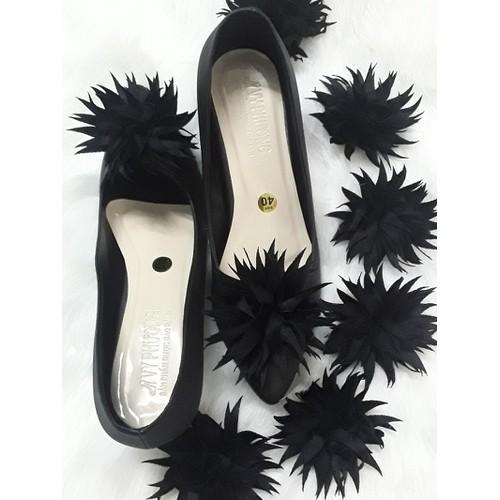 giày xinh size 34 đến 41 - 209 - 15078212 , 2492697199 , 322_2492697199 , 380000 , giay-xinh-size-34-den-41-209-322_2492697199 , shopee.vn , giày xinh size 34 đến 41 - 209