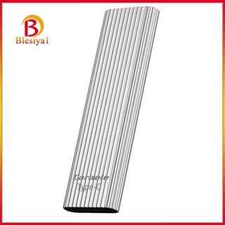 [BLESIYA1]USB 3.0 1TB SSD External Storage USB 3.1 Gen-1 USB-C Compatible Type C
