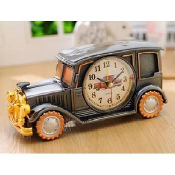 DHS Đồng hồ xe hơi cổ điển KA006 - 3383588 , 1271714510 , 322_1271714510 , 80000 , DHS-Dong-ho-xe-hoi-co-dien-KA006-322_1271714510 , shopee.vn , DHS Đồng hồ xe hơi cổ điển KA006