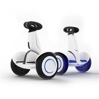 Xe cân bằng Ninebot mini PLUS (phiên bản Quốc tế)
