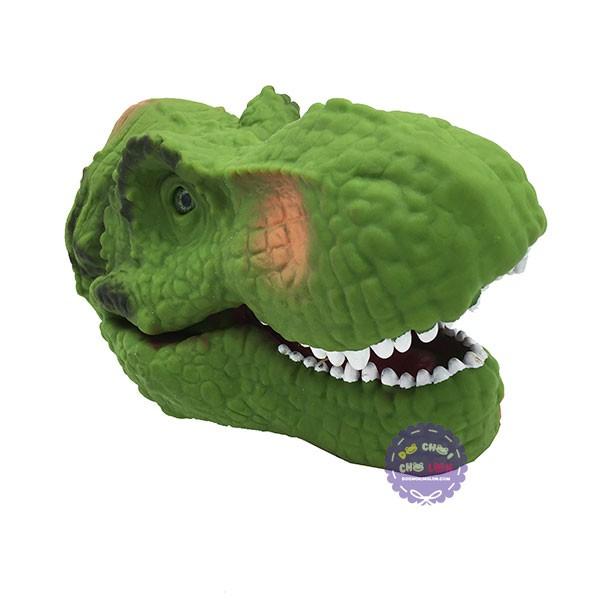 Hộp đồ chơi rối bàn tay khủng long bạo chúa Tyrannousaurus bằng nhựa mềm - 2874959 , 803673361 , 322_803673361 , 109000 , Hop-do-choi-roi-ban-tay-khung-long-bao-chua-Tyrannousaurus-bang-nhua-mem-322_803673361 , shopee.vn , Hộp đồ chơi rối bàn tay khủng long bạo chúa Tyrannousaurus bằng nhựa mềm