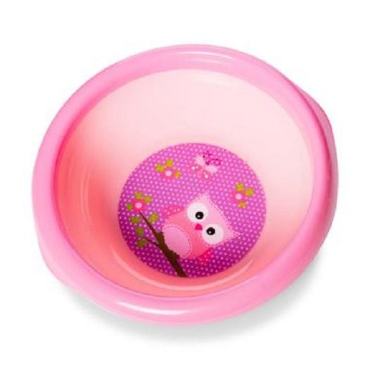 Bát ăn dặm có đế chống trượt cho bé không BPA Upass Up5001N - 3103690 , 820969300 , 322_820969300 , 65000 , Bat-an-dam-co-de-chong-truot-cho-be-khong-BPA-Upass-Up5001N-322_820969300 , shopee.vn , Bát ăn dặm có đế chống trượt cho bé không BPA Upass Up5001N