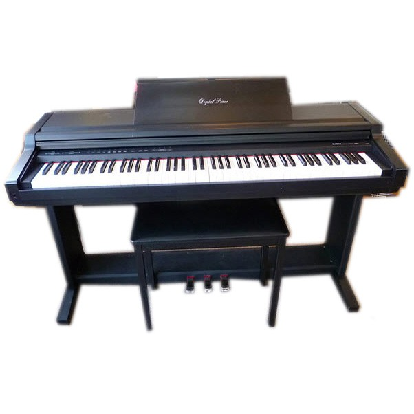 Piano - Keyboard
