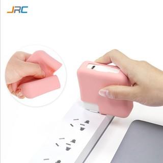 Bọc Bảo Vệ Sạc Macbook JRC - 4 Màu thumbnail