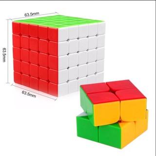 Rubik 4*4*4 (HCM)