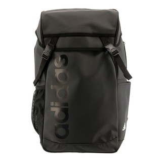 Balo Laptop SSO Rucksack Backpack 23L