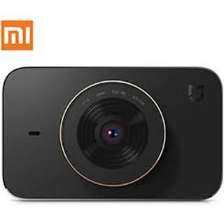 Camera Hành Trình Xiaomi Mi Dashcam QDJ4014GL Quốc Tế – Hàng Chính Hãng DGW
