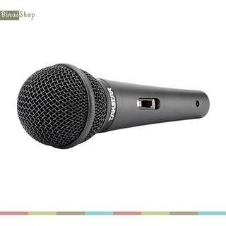 Micro Karaoke gia đình Takstar Pro-38