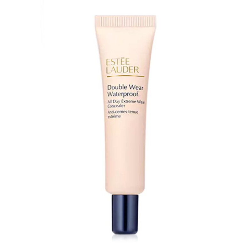 Kem che khuyết điểm Estée Lauder Double Wear Waterproof All Day Concealer #1W 15ml - 3561518 , 1247381468 , 322_1247381468 , 800000 , Kem-che-khuyet-diem-Estee-Lauder-Double-Wear-Waterproof-All-Day-Concealer-1W-15ml-322_1247381468 , shopee.vn , Kem che khuyết điểm Estée Lauder Double Wear Waterproof All Day Concealer #1W 15ml