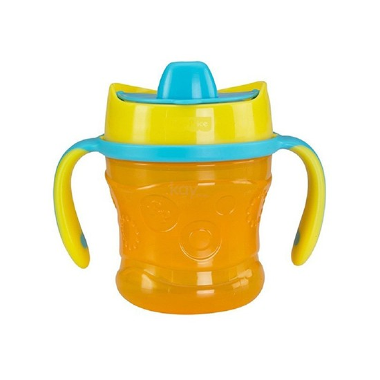 Bình tập uống 3 trong 1 Fisher Price-Y3532