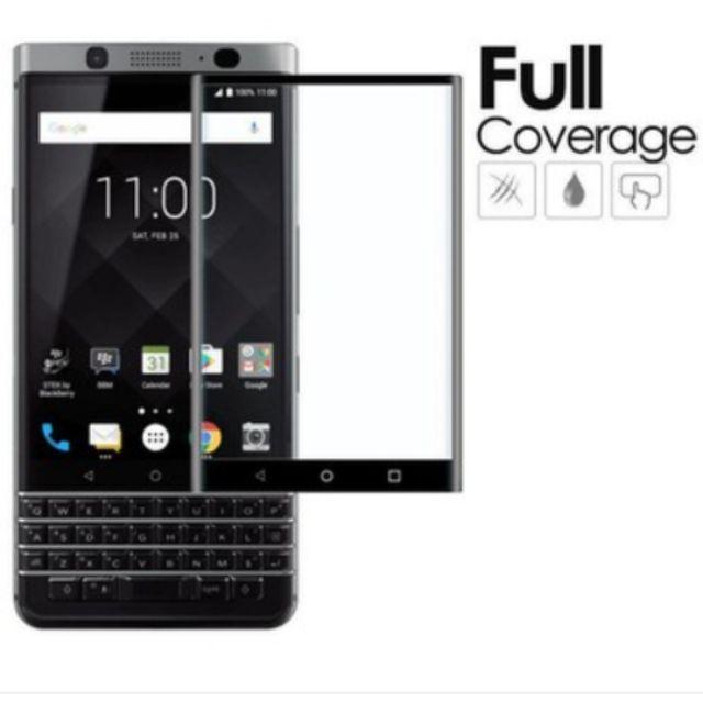 Kính cường lực Full màn 4D Blackberry Keyone - Đen - 3558606 , 1317416961 , 322_1317416961 , 69000 , Kinh-cuong-luc-Full-man-4D-Blackberry-Keyone-Den-322_1317416961 , shopee.vn , Kính cường lực Full màn 4D Blackberry Keyone - Đen