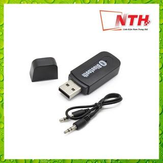 USB Bluetooth YET-M1 thumbnail