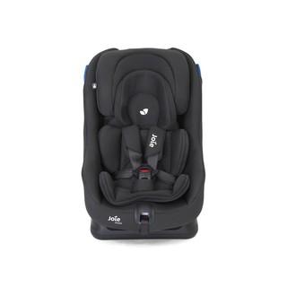 [Mã FMCGSALE24 giảm 8% đơn 500K] Ghế ngồi ô tô trẻ em Joie Steadi đủ màu