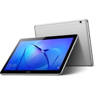 Máy tính bảng Huawei Mediapad T3 10.0 – Chính Hãng – mới 100%