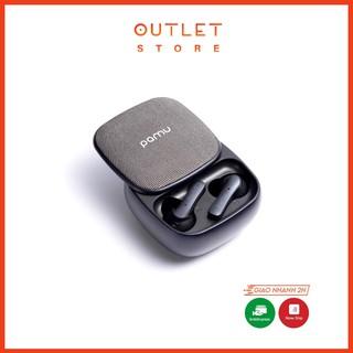 Tai Nghe True Wireless Pamu Slide Plus | Hàng Phân Phối Chính Hãng BH 12 Tháng