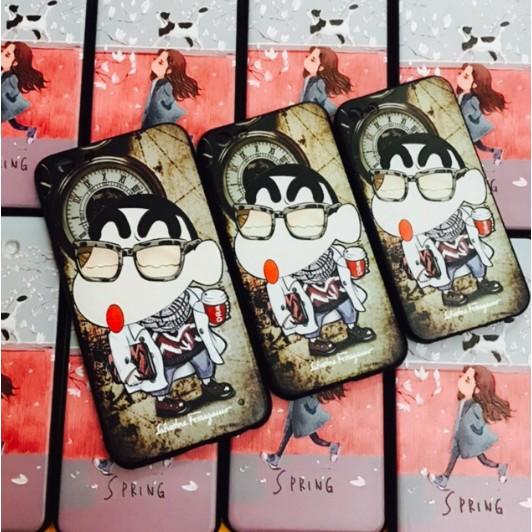 Ốp iphone 6 hình shin - 2889822 , 1107862108 , 322_1107862108 , 100000 , Op-iphone-6-hinh-shin-322_1107862108 , shopee.vn , Ốp iphone 6 hình shin